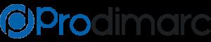 Prodimarc
